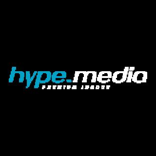 Hype Media